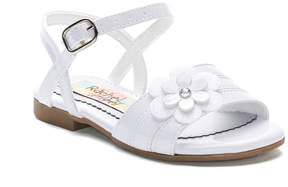 Rachel Lil Daria Toddler Girls' Sandals