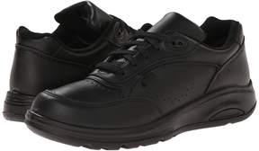 New Balance WK706v2 Women's Shoes