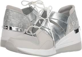 MICHAEL Michael Kors Beckett Trainer Women's Shoes