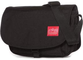 Manhattan Portage Unisex Sohobo Bag (small).