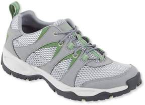 L.L. Bean L.L.Bean Rocky Coast Multisport Shoes