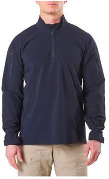 5.11 Tactical Men's Rapid Ops Sweatshirt