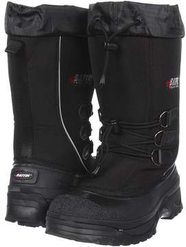 Baffin Colorado Men's Boots