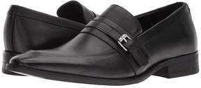 Calvin Klein Reyes Men's Shoes