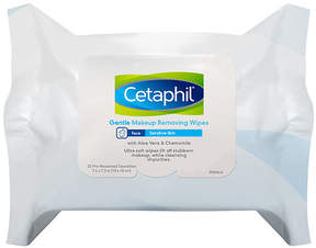 Cetaphil Hydrating Makeup Removing Wipes
