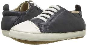 Old Soles Eazy Jogger Boy's Shoes