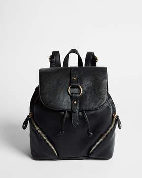 Express Mini O-Ring Backpack