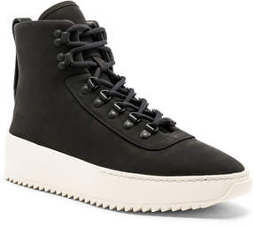 Fear Of God Hiking Sneaker