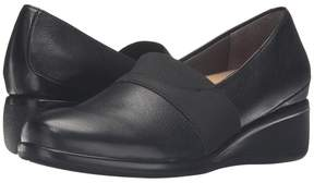 Trotters Marley Women's Slip on Shoes
