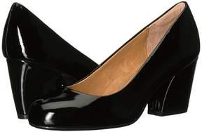 Sofft Tamira Women's 1-2 inch heel Shoes