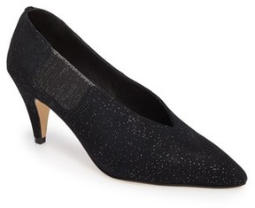 Free People Women's Florence Pump