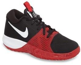 Nike Boy's Assersion Sneaker