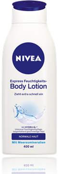 Nivea Lotion by 400ml)