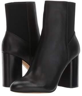 Dolce Vita Ramona Women's Shoes