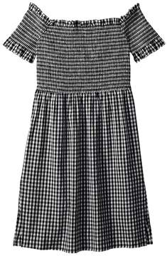 Bardot Junior Cindy Dress Girl's Dress