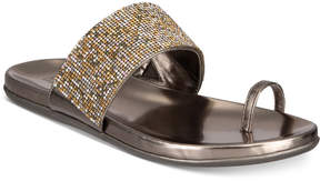 Kenneth Cole Reaction Slim Tricks 2 Slip-On Sandals Women's Shoes