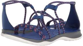 Merrell Sunstone Women's Shoes