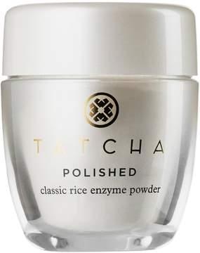 Tatcha Rice Enzyme Powder