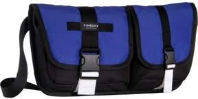Timbuk2 Delta 1L Sling Bag