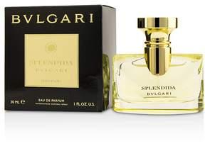 Bvlgari Splendida Iris d'Or Eau De Parfum Spray