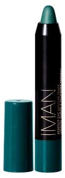 Iman Perfect Eyeshadow Pencil - .12 oz