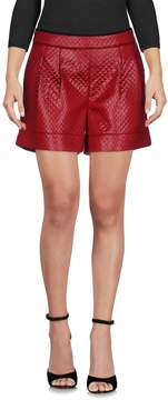 Pianurastudio Shorts