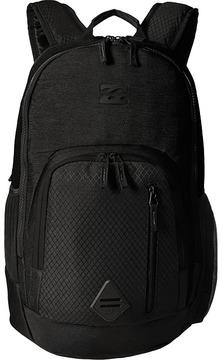 Billabong - Command Pack Backpack Bags