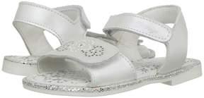 Primigi PHD 14166 Girl's Shoes