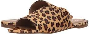 Matisse Lira Women's Sandals