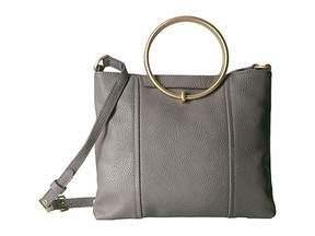 Foley + Corinna Tyler Ring Crossbody Cross Body Handbags