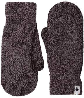 Smartwool Cozy Mitten Over-Mits Gloves