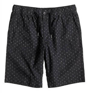 DC Easedale 19 Shorts