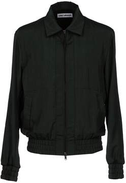 Umit Benan Jackets