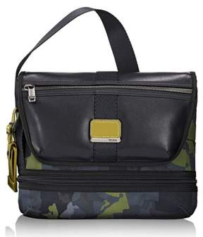 Tumi Alpha Bravo - Travis Crossbody Messenger Bag