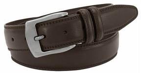 Florsheim 32mm Leather Belt
