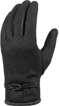 Woolrich Century Wool Glove