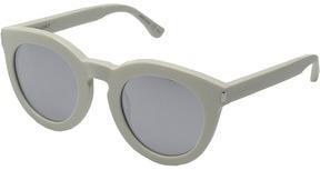 Saint Laurent Surf SL 102 Fashion Sunglasses