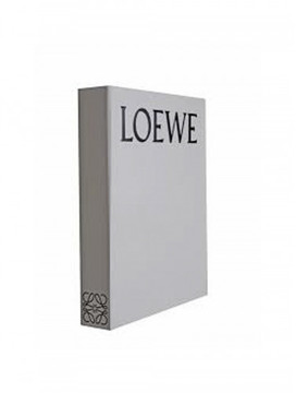 Loewe Past Present Future