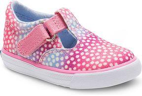 Keds Sugar Dip Daphne Sneaker