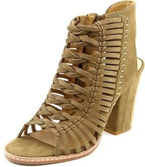 Dolce Vita Amina Womens Boots