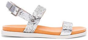 Cocobelle Salentina Sandals
