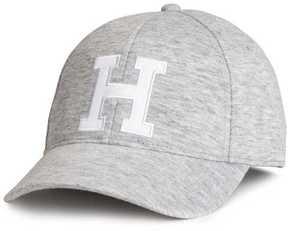 H&M Melange Cap