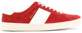 Paul Smith Lawn sneakers