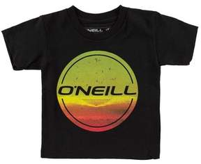 O'Neill Boy's Birds T-Shirt