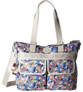 Kipling Pia Bags