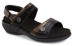 Aravon Women's 'Katherine' Sandal