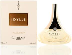 Guerlain Idylle by EDP Spray 1.7 oz (w)