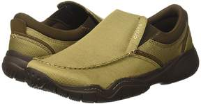 Crocs Swiftwater Casual Slip-On Men's Shoes