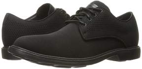 Mark Nason Maas Men's Shoes