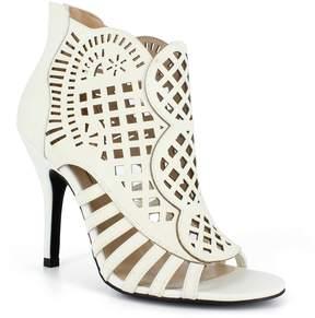 DOLCE by Mojo Moxy Kojo Women's High Heels